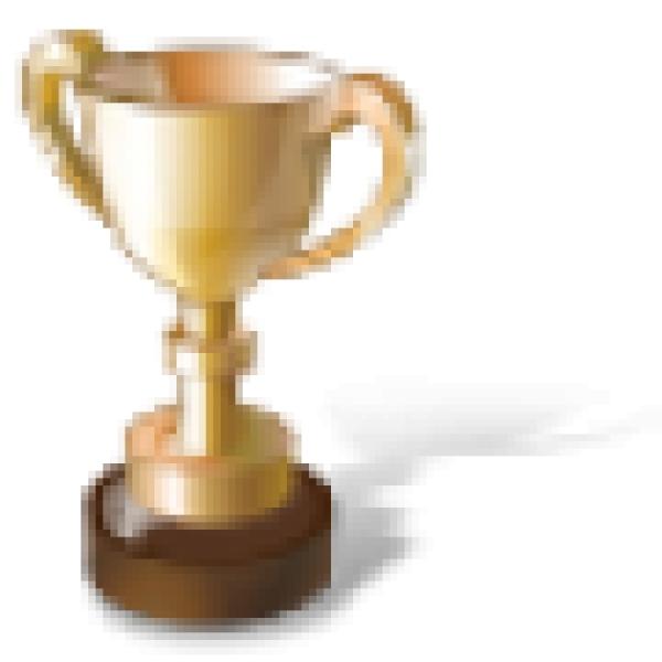 Поздравляем  Андрея  Стригунова с победой в турнире ITF 3 к.